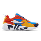 New FILA Mens MINDBLOWER x SHELTA LIMITED EDITION US 11 Only 1 left! TAKSE