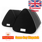 Bluetooth Speakers - Dual Speakers for PC / Smartphones / Tablets / Laptops