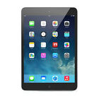 Apple iPad Mini 1 / 2 / 3 / 4 Wi-Fi / Cellular Various Colour Storage and Grades