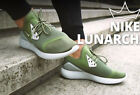 NIKE LUNARCHARGE ESSENTIAL Trainers Gym Casual UK Size 11.5 (EUR 47) Palm...