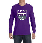Sacramento Kings Marvin Bagley III Logo Long sleeve shirt on eBay
