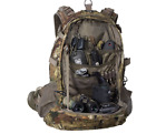 ALPS Backpack Hunting Camping Bow Archery Rifle Tactical Gear Hiking Gear Bag
