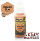 The Army Painter Warpaints and Quickshade Full Expanded 2017 Range 18ml Bottles