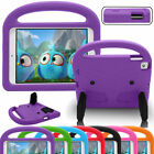For Apple iPad 2 3 4 Rugged Kids Shock Proof...