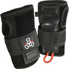 Triple Eight 8 - RD Wristsavers - Roller Derby Wrist Guards  - Brace - Skate image