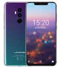 "UMIDIGI Z2 6gb 64gb Octa Core DualSim 6.2"" Screen 16mp Android 4g Lte Smartphone"