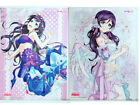 Love Live! the School idol project Nozomi Tojo A2 Tapestry Ver. Mermaid / Angel