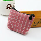 Portable Phone Accessories Data Cable Headset Storage Bag For Cable Bite