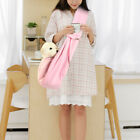 Travel Small Dog Carrier Cosy Pet Cat Puppy Sling Tote Shoulder Bag Backpack US