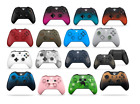 Official Microsoft Xbox One / S Wireless Controller - Unboxed