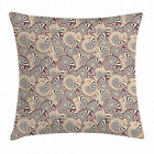 Abstract Design Throw Pillow Cases Cushion Covers Home Decor 8 Sizes