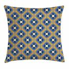 Tribal Ethnic Throw Pillow Cases Cushion Covers Home Decor 8 Sizes