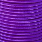 Marine Grade Shock Cord 1/4-inch - lengths up to 1000 feet - Several Colors...