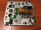 OEM Playstation PSP 1001 1000 Replacement Parts Motherboard Buttons Case