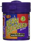 Jelly Belly Beanboozled Beans Mystery Bean Dispenser 3.5 oz
