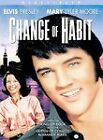 Change of Habit (DVD, 2002)