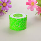 Portable Mini Stereo Bass Speakers Music Player Wireless AUX USB TF Speaker AA