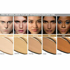 Внешний вид - DERMABLEND SMOOTH LIQUID CAMO  CONCEALER  7 ML - NEW IN BOX 5 COLORS TO CHOOSE