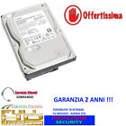HD HDD HARD DISK DVR INTERNO 3,5