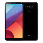 "LG G6 H870DS 5.7"" 4GB Ram 32GB Dual 13MP Dual Camera Quad-Core Factory Unlocked"