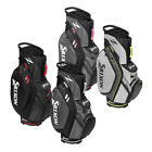 Kyпить NEW Srixon Z-Cart Golf Bag 6 LBS 13