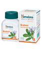 Wholesale Lot Himalaya Health & Beauty Brahmi 60 Tablets Improves Alertness