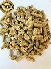 4oz-1LB Grade A+ Wholesale!! Hand Selected American Ginseng Root Tails Size S/M $15.99 USD on eBay