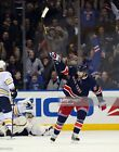 Photos by Getty Images Buffalo Sabres v New York Rangers Photography Print $90.4 USD on eBay