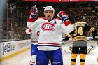 Photos by Getty Images Montreal Canadiens v Boston Bruins Photography Print $116.0 USD on eBay
