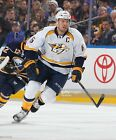 Photos by Getty Images Nashville Predators v Buffalo Sabres Photography Print $110.4 USD on eBay