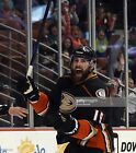 Photos by Getty Images Tampa Bay Lightning v Anaheim Ducks Photography Print $172.16 USD on eBay