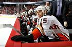 Photos by Getty Images Anaheim Ducks v Calgary Flames Photography Print $161.28 USD on eBay