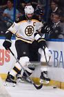 Photos by Getty Images Boston Bruins v St Louis Blues Photography Print $86.4 USD on eBay
