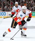 Photos by Getty Images Calgary Flames v Anaheim Ducks Photography Print $167.68 USD on eBay