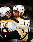 Photos by Getty Images Boston Bruins v New York Islanders Photography Print $134.4 USD on eBay