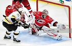 Photos by Getty Images Boston Bruins v Carolina Hurricanes Photography Print $116.0 USD on eBay