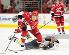 Photos by Getty Images Buffalo Sabres v Carolina Hurricanes Photography Print $113.6 USD on eBay
