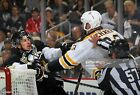 Photos by Getty Images Boston Bruins v Pittsburgh Penguins - Game One $128.0 USD on eBay