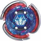 BEYBLADE Metal Fusion Master B-48 B-79 ZERO-G/4D System+Power Launcher Fight Toy