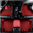For fit BMW 2 Series luxury custom car mat non-toxic and tasteless 2014~2018
