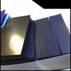 High Quality 32 inch 0 90 degree LCD Polarizer Film for LCD LED Screen TV IPS