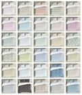 Colorful Baby Duvet Cover Set Twin Queen King Sizes with Pillow Shams Ambesonne
