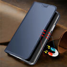 For NOKIA 6.2 7.2 8.1 7.1 6.1 5.1 3.1 2.1 Leather Flip Magnetic Card Case Cover