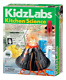Science Kits For Kids Chemistry Set Project Experi