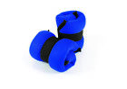 Physioworx Ankle/Wrist Weights