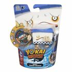 YO-KAI Watch Season 1 With Music Phrases Sounds Boys Kids Toy With Medal Choices