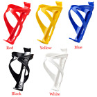 Bike Water Bottle Holder Hot Bicycle Cycling Mountain Road Cages Rack Mount