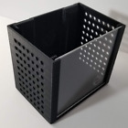 Small Magnetic Acclimation/Isolation Box - 3D Printed - Many Colors