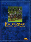 ML15: Offers Welcome: LOTRSB Lord of the Rings image