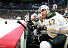 Photos by Getty Images Boston Bruins v Vancouver Canucks Photography Print $175.2 USD on eBay